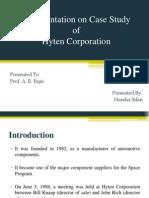Hyten_Presentation.pptx