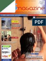 ICS Magazine 3-2009