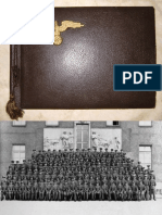 Fotoalbum Deutschen Soldaten –2