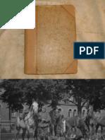 Fotoalbum Deutschen Soldaten –8