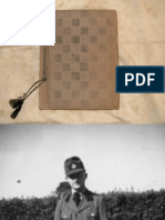 Fotoalbum Deutschen Soldaten –10
