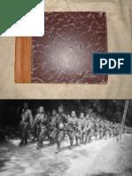 Fotoalbum Deutschen Soldaten –12