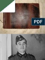 Fotoalbum Deutschen Soldaten –13