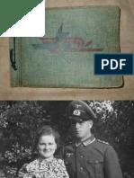 Fotoalbum Deutschen Soldaten –17