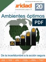 20_RevistaSeguridad-AmbientesOptimos