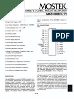Data Sheep MK 50808.pdf