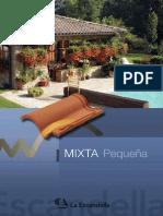 guia-colocacion-mixta-p.pdf