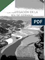 articulo aldaba.pdf