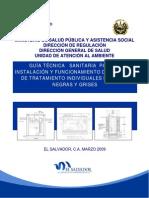 guia_tratamiento_aguas_negras_grises.pdf