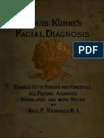 Louis Kuhne - Facial Diagnosis [1897] (02)