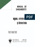 doc15143-0