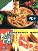 Pizza Hut Final