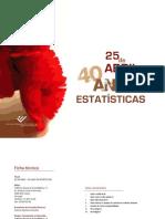 ine 2014_25 de abril, 40 anos de estatísticas [abr].pdf