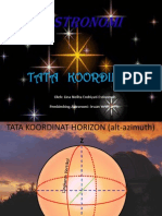 astronomitatakoordinat-120703234558-phpapp02