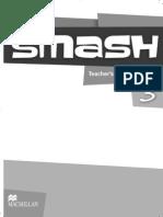 Smash 3 TB Resource Pack