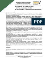 06 APELLIDOS CONVENCIONALES.pdf