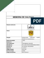 Memoria Campo Huachacalla20309