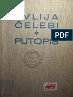 Evlija Celebi