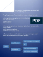 Presentation - Aspal