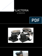 FILACTERIA.pptx