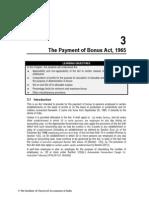 Business Laws Vol 1