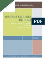 45999157 Contenido Informe de Puentes