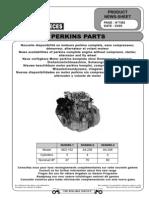 30_1-Perkins_EE.pdf