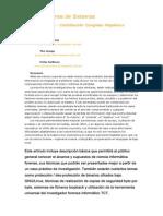 Analisis forense de sistemas GNU-Linux Unix - Dittrich-Sarkisov-Grugq.pdf