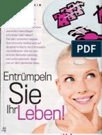 Entruempeln-Sie-Ihr-Leben-TV-HuS-200910