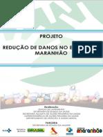 Banner Patrício
