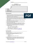 2-Struktur Dasar PHP