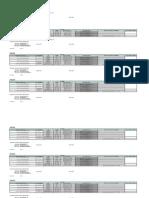 2013-ADECIR-13881-0 (1)