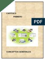 01 Conceptos generales.doc