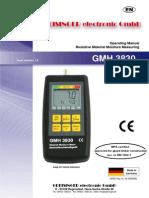 GMH3830_e