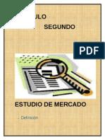 02 Estudio de Mercado.doc