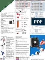 Fluid_Dispensing_Product_Guide.pdf
