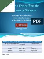 dislexia-090308005158-phpapp02