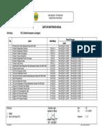 130482330-Daftar-Instruksi-Kerja-TKJ.pdf