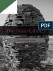 Jones NJones_Non-Library_EBook.pdfon-Library eBook