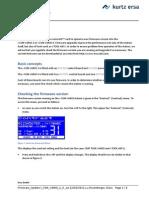 Anleitung Firmware_Update I-Con Vario 2 Und 4 Englisch