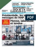 Liberte Du 15.04.2014pdf