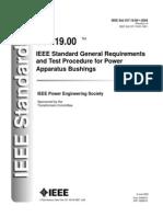 IEEE-C57.19.00-2004