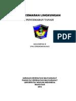 Download Makalah Pencemaran Tanah by Elva Cristy Irianti SN220537415 doc pdf