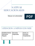 ALTERNATIVAS_EDUCACIONALES