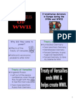 wwii causes - mega 2013 edition compatibility mode