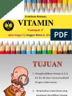 Presentasi Biokimia Kel 3_vitamin