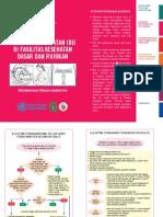Revisi 5 (Agustus 2013) - Buku Saku Pedoman Dokter Umum Dan Bidan Edisi 27agus13