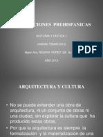 centros_ceremoniales