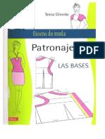 217092033-Diseno-de-moda-Patronaje-Las-bases-Caratula-a-Pg-25.pdf
