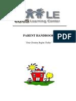 ltlc handbook  complete